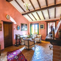 V4697ab Umbria Farmhouse B&B more (11)-1200