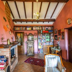 V4697ab Umbria Farmhouse B&B more (13)-1200