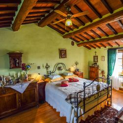V4697ab Umbria Farmhouse B&B more (15)-1200
