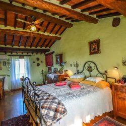 V4697ab Umbria Farmhouse B&B more (16)-1200
