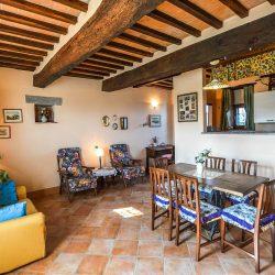 V4697ab Umbria Farmhouse B&B more (18)-1200
