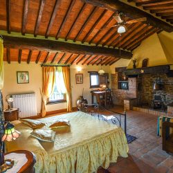 V4697ab Umbria Farmhouse B&B more (20)-1200