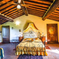 V4697ab Umbria Farmhouse B&B more (21)-1200