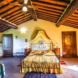 V4697ab Umbria Farmhouse B&B more (21)-1200