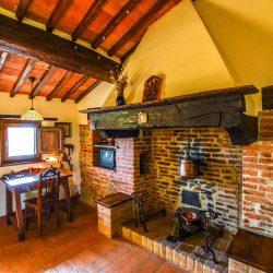 V4697ab Umbria Farmhouse B&B more (22)-1200