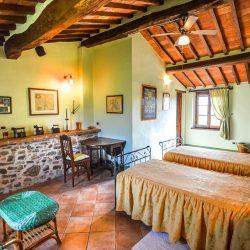 V4697ab Umbria Farmhouse B&B more (23)-1200