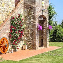 V4697ab Umbria Farmhouse B&B more (24)-1200