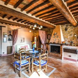 V4697ab Umbria Farmhouse B&B more (25)-1200