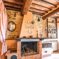 V4697ab Umbria Farmhouse B&B more (26)-1200