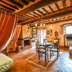 V4697ab Umbria Farmhouse B&B more (27)-1200