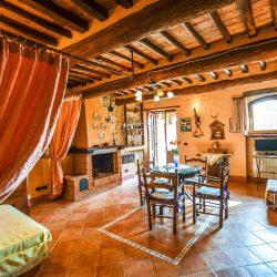 V4697ab Umbria Farmhouse B&B more (27)-1200