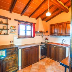 V4697ab Umbria Farmhouse B&B more (28)-1200