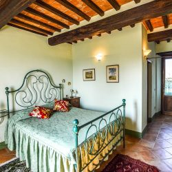 V4697ab Umbria Farmhouse B&B more (29)-1200