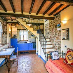 V4697ab Umbria Farmhouse B&B more (30)-1200