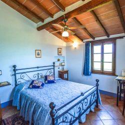 V4697ab Umbria Farmhouse B&B more (31)-1200