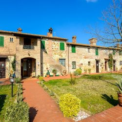 V4697ab Umbria Farmhouse B&B more (4)-1200