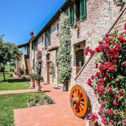 V4697ab Umbria Farmhouse B&B more (5)-1200