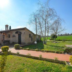 V4697ab Umbria Farmhouse B&B more (6)-1200