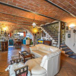 V4697ab Umbria Farmhouse B&B more (9)-1200