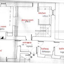 v4712ab plans 2