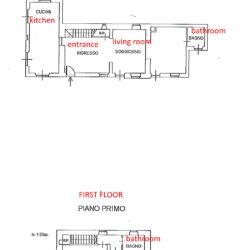 V4717SC plans