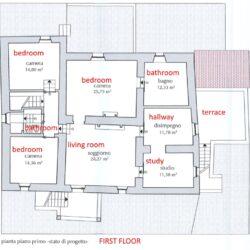V4756AB plans