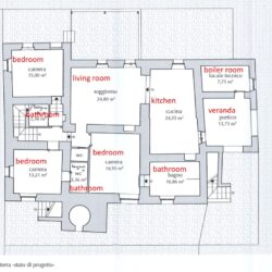 V4756AB plans 2