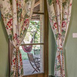 Orvieto farmhouse with pool for sale 33