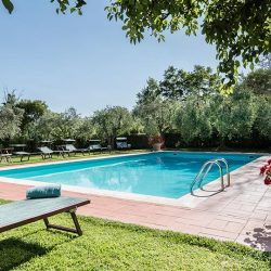 V4804AR San Gimignano B&B Tuscany for sale (1)