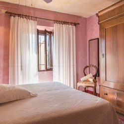 V4804AR San Gimignano B&B Tuscany for sale (10)