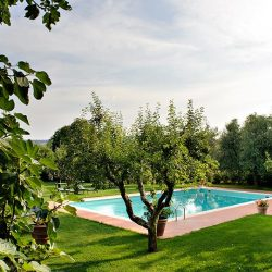 V4804AR San Gimignano B&B Tuscany for sale (11)