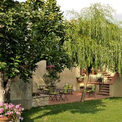 V4804AR San Gimignano B&B Tuscany for sale (12)