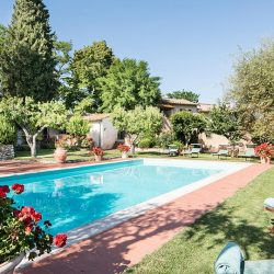 V4804AR San Gimignano B&B Tuscany for sale (15)