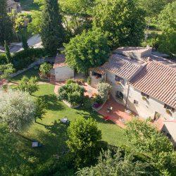 V4804AR San Gimignano B&B Tuscany for sale (5)
