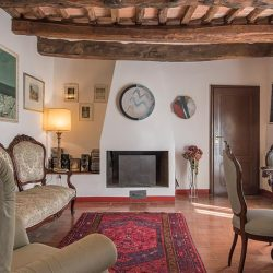V4804AR San Gimignano B&B Tuscany for sale (6)