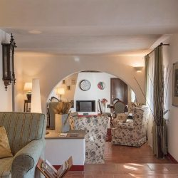V4804AR San Gimignano B&B Tuscany for sale (7)