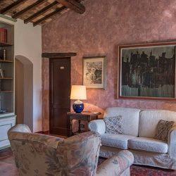 V4804AR San Gimignano B&B Tuscany for sale (8)