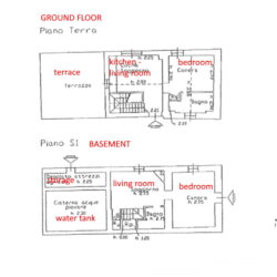 V4994ab plans