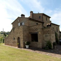 V5049HT Farmhouse near Pisa with Wine Production for sale - 1200 (12)