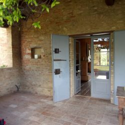 V5049HT Farmhouse near Pisa with Wine Production for sale - 1200 (15)
