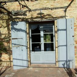 V5049HT Farmhouse near Pisa with Wine Production for sale - 1200 (17)
