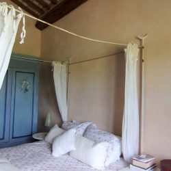 V5049HT Farmhouse near Pisa with Wine Production for sale - 1200 (24)