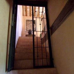 V5049HT Farmhouse near Pisa with Wine Production for sale - 1200 (30)
