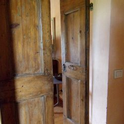 V5049HT Farmhouse near Pisa with Wine Production for sale - 1200 (43)