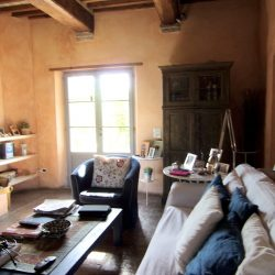 V5049HT Farmhouse near Pisa with Wine Production for sale - 1200 (5)