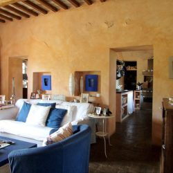 V5049HT Farmhouse near Pisa with Wine Production for sale - 1200 (6)