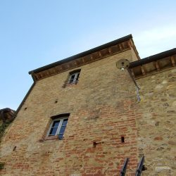 V5049HT Farmhouse near Pisa with Wine Production for sale - 1200 (8)