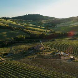 V5063AB Superb Farmhouse for sale near Montepulciano (11)-1200