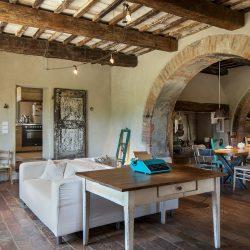 V5063AB Superb Farmhouse for sale near Montepulciano (15)-1200