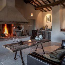 V5063AB Superb Farmhouse for sale near Montepulciano (16)-1200